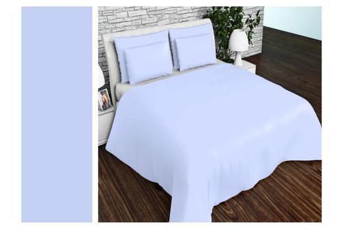 Комплект постельного белья Altex, бязь, размер евро арт. TON-60