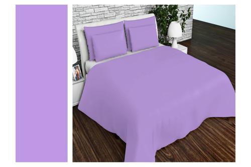 Комплект постельного белья Altex, бязь, размер евро арт. TON-63