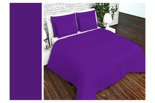 Комплект постельного белья Altex, бязь, размер евро арт. TON-64