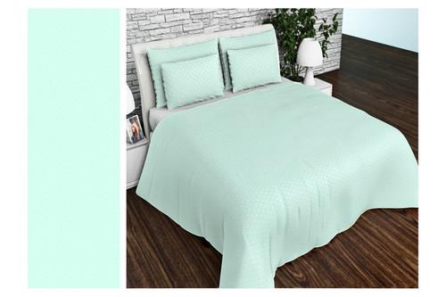 Комплект постельного белья Altex, бязь, размер евро арт. UXT-653-1