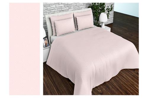 Комплект постельного белья Altex, бязь, размер евро арт. UXT-653-2