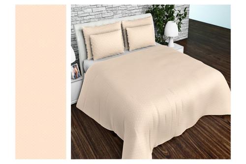 Комплект постельного белья Altex, бязь, размер евро арт. UXT-653-3