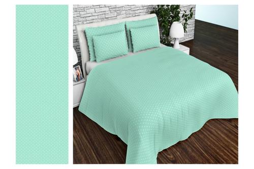 Комплект постельного белья Altex, бязь, размер евро арт. UXT-653-4