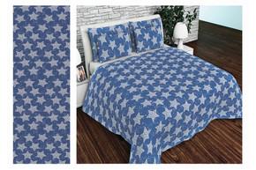 Комплект постельного белья Altex, бязь, размер евро арт. UXT-669-ORIGINAL