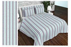 Комплект постельного белья Altex, бязь, размер евро арт. UXT-695-ORIGINAL