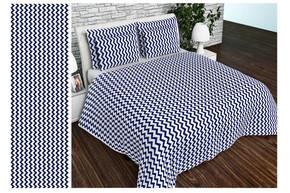 Комплект постельного белья Altex, бязь, размер евро арт. UXT-702-ORIGINAL