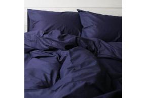 Комплект постельного белья Хлопковые Традиции, 100% хлопок, размер двойной, арт. PF01