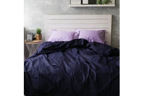 Комплект постельного белья Хлопковые Традиции, 100% хлопок, размер двойной, арт. PF15