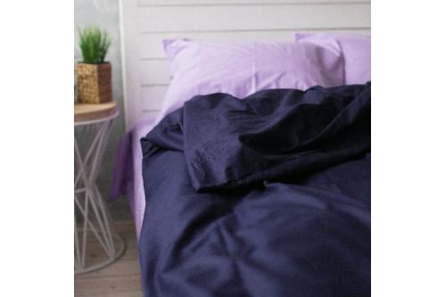 Комплект постельного белья Хлопковые Традиции, 100% хлопок, размер полуторный, арт. PF15