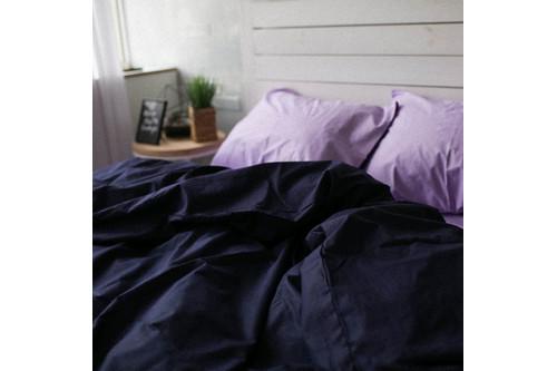Комплект постельного белья Хлопковые Традиции, 100% хлопок, размер евро, арт. PF15