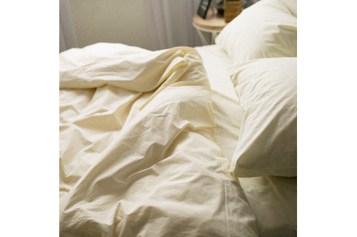 Комплект постельного белья Хлопковые Традиции, 100% хлопок, размер полуторный, арт. PF17