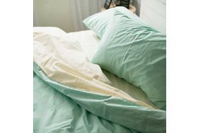 Комплект постельного белья Хлопковые Традиции, 100% хлопок, размер полуторный, арт. PF19