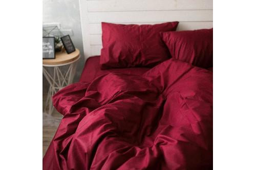 Комплект постельного белья Хлопковые Традиции, 100% хлопок, размер полуторный, арт. PF02