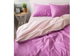Комплект постельного белья Хлопковые Традиции, 100% хлопок, размер двойной, арт. PF21