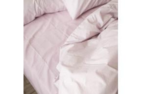 Комплект постельного белья Хлопковые Традиции, 100% хлопок, размер двойной, арт. PF06