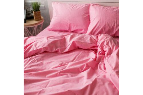 Комплект постельного белья Хлопковые Традиции, 100% хлопок, размер полуторный, арт. PF07