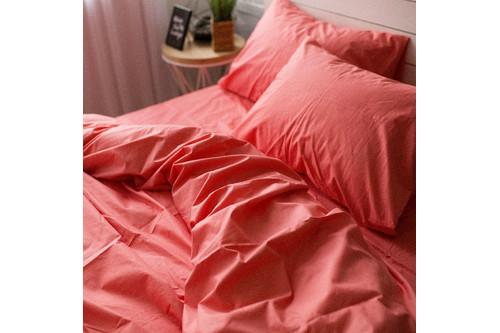 Комплект постельного белья Хлопковые Традиции, 100% хлопок, размер полуторный, арт. PF08