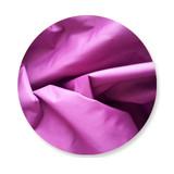 Плащевые ткани