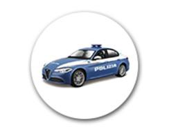 Машинки и радиоуправление