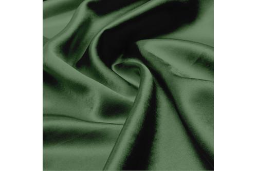 Креп-сатин (полиэстер) 50 м рулон арт. 18
