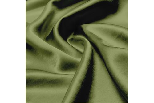 Креп-сатин (полиэстер) 50 м рулон арт. 19