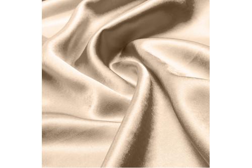 Креп-сатин (полиэстер) 50 м рулон арт. 21