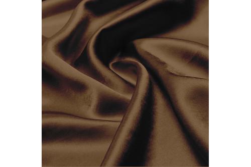 Креп-сатин (полиэстер) 50 м рулон арт. 23