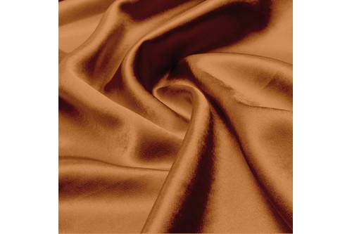 Креп-сатин (полиэстер) 50 м рулон арт. 32