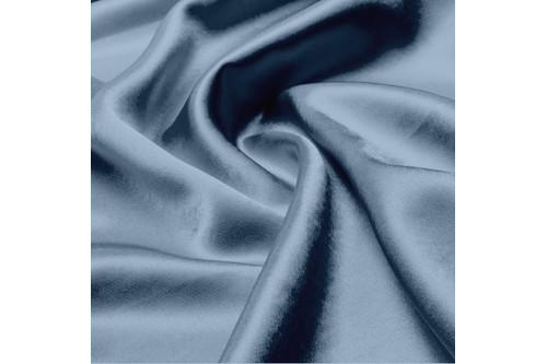 Креп-сатин (полиэстер) 50 м рулон арт. 38