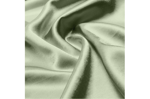Креп-сатин (полиэстер) 50 м рулон арт. 44