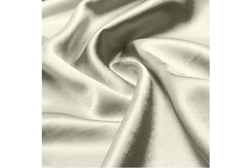 Креп-сатин (полиэстер) 50 м рулон арт. 45