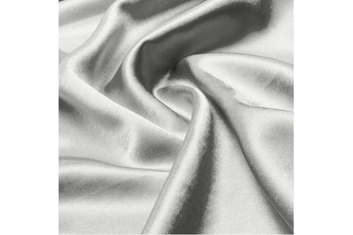 Креп-сатин (полиэстер) 50 м рулон арт. 46
