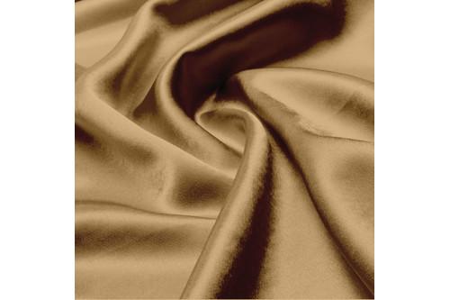 Креп-сатин (полиэстер) 50 м рулон арт. 9