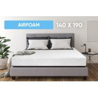 Беспружинный матрас Point Art 140x190 см серия AirFoam