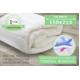 Одеяло силиконовое, размер 150х215 см, полуторное