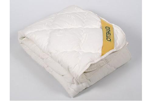 Одеяло Othello - Bambina антиаллергенное 215*235 King size