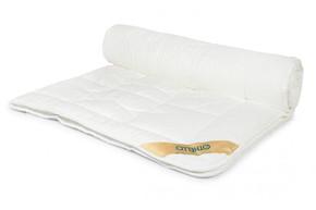 Одеяло Othello - Bambuda антиаллергенное 195*215 евро