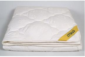 Одеяло Othello - Cottina антиаллергенное 155*215 полуторное