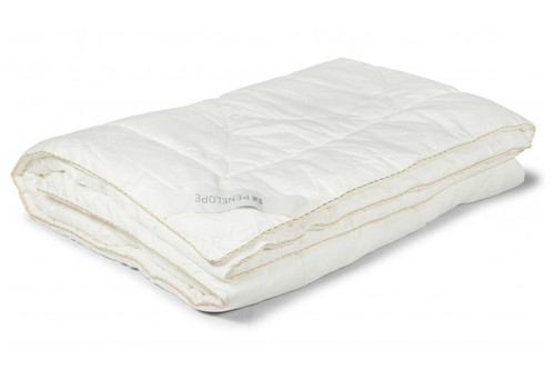 Одеяло Penelope - Bamboo New антиаллергенное 220*240 евро
