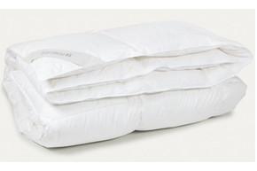 Одеяло Penelope - Gold New пуховое 90% пух 195*215 евро