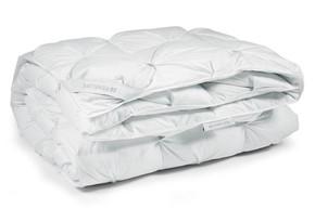 Одеяло Penelope - Innovia пуховое 195*215 евро