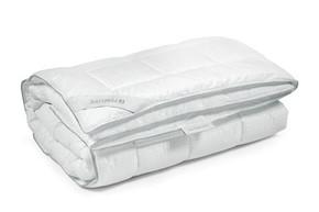 Одеяло Penelope - Relaхia антиаллергенное 155*215 полуторное