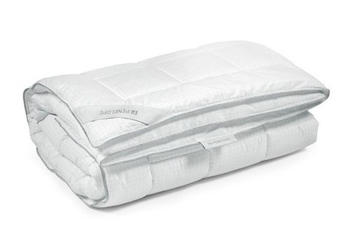 Одеяло Penelope - Relaхia антиаллергенное 195*215 евро