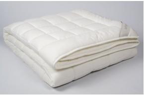 Одеяло Penelope - Tender антиаллергенное 155*215 полуторное