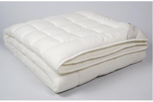 Одеяло Penelope - Tender антиалергенное 195*215 евро