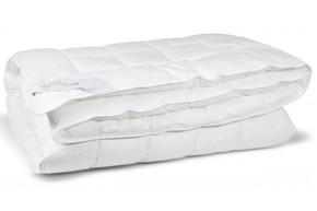Одеяло Penelope - Thermoclean антиаллергенное 155*215 полуторное