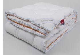 Одеяло Penelope - ThermoCool антиаллергенное 195*215 евро