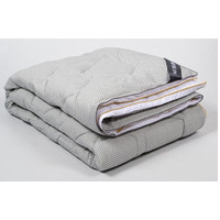 Одеяло Penelope - ThermoCool Pro антиаллергенное 195*215 евро