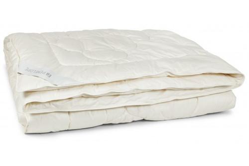 Одеяло Penelope - Wooly Organic 4 сезона 195*215 евро