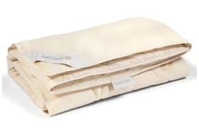 Одеяло Penelope - Wooly Pure 155*215 полуторное